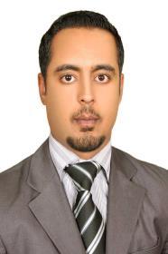 HUSSAM ALDDIN SHIHAB AHMED
