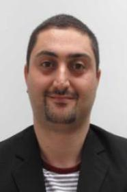 AWS NASER JABER AL-ZARQAWEE