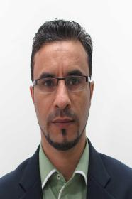 HAEL ABDULLAH HUSSEIN ALBASHIRI