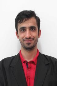 HAMMOUDEH SHEHADEH ALAMRI