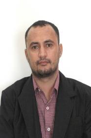 MOHAMMED ABDULLAH ALI AL-SHARAFI
