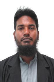 MD. JAHAN ALI