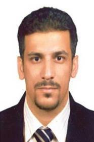 EHAB ALI AHMED