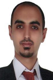 AHMED ALI MOHAMMED AL-SAFFAR