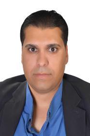 OSAMA NAYEL AHMAD