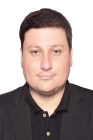 TURFAH ZEYAD ALMOHAMMAD
