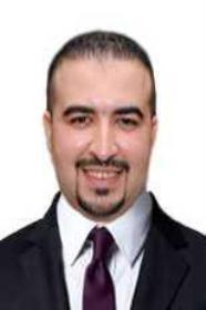 MOSTAFA NADHIR HASSAN AL-EMRAN