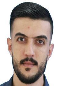 AHMED MOHAMMED FAHAD