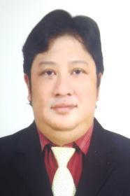 DEDY RAHMAN PREHANTO