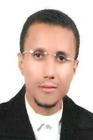 MOHAMMED MAHFOUDH KHAMIS BINJUBEIR