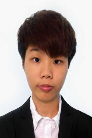 SAM YIN YEE