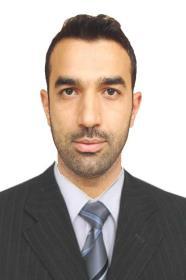 MOHAMMAD KHAMEES KHALEEL ALSAJRI